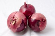Cherry Mountain F1 Hybrid Red Onion Seeds